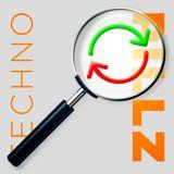 "TechnoPillz | Ep. 79 ""Seek and Replace"""