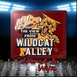 Wildcat Alley (Vol. 4, No. 8) - 10-21-16