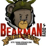 Bearman Radio