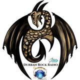 DRRfm - Durban Rock Radio