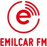 Emilcar FM