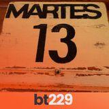 BullterrierFM 229 - Roger Waters viene a México ... de nuevo