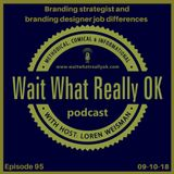 Branding strategist and branding designer job differences.