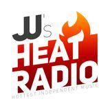 JJsHR Hottest Independent Music - Ep 4 (Part2)