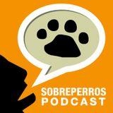 115 - Perros anty veneno y libros
