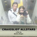 Special Report: Craigslist Allstars (2016)