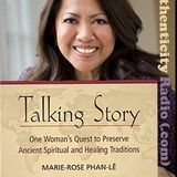 Talking Story with Marie-Rose Phan-Lé