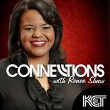 Connections with Renee Shaw