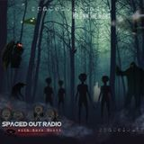 Spaced Out Radio w/ Dave Scott