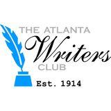 The Atlanta Writer's Club Visit The Coffee Shop