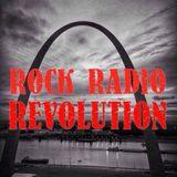 Rock Radio Revolution Episode 8