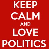 PolitiScope #auspollive