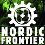 Nordic Frontier #10: Presenting the New Green Party