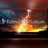 Remnant Nation Radio
