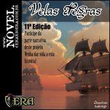 011 - Velas Negras