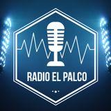 Radio El Palco