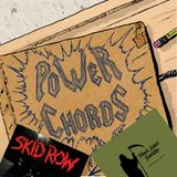 Power Chords Podcast: Track 13--Skid Row and Black Label Society
