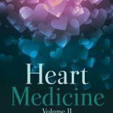 Heart Medicine Podcasts