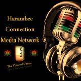 Lioness Talks w/Memphis Vaughn