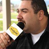 Pablize Exclusive Interview on WilsonBlock100 Radio thawilsonblock.net
