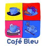 Café Bleu - Mostra Fausto Melotti - Intervista a Francesco Poli (terza parte)