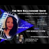 The New Relationship Show