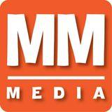 MikeMooreMedia