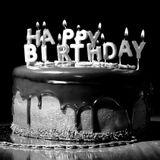 ¿Sientes tristeza en tu cumpleaños? #sersiendo