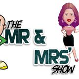 TheMrAndMrsStupidCoupleNewsShow8-7-2016