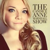 Candice Anne Marshall Official