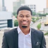 Sherman Standberry - Atlanta Social Media Management Agency on Achieving Predictable Results Through SEO