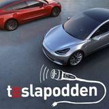 Så blir du rik på Tesla-aktien