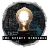 The Bright Sessions