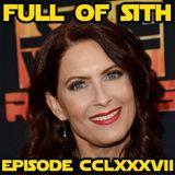 Episode CCLXXXVII: Vanessa Marshall