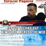 ComputerMagazine.com