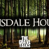 This Hinsdale House | The Grave Talks Preview