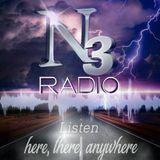 N3 Radio Daily