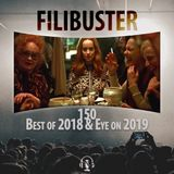 150 - The Best of 2018 & Eye On 2019