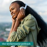 Your Most Asked Questions about Growing Your Wellness Business {s03e08}
