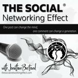 The Social Networking Effect - Pioneering The  Next Generation  Of  Innovation