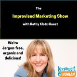 The Improvised Marketing Show