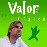 El Valor de la Educación Física
