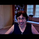 Testimonial For Permanent Weight Loss Formula Course from Susan Lander