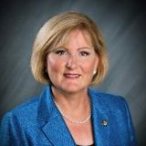 Lean In Ohio 100 Women Interviews: (36) Representative Teresa Fedor, Member of Ohio House of Representatives