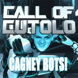 Cagney Bots!