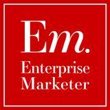 Enterprise Marketer Podcast - Conference