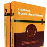 1.10.18 - Al Mulakhas Fiqih (Exp. Shaykh Fawzaan)