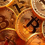 Cryptocurrency as Disruptive Risk