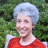 BSP Extra: Cognitive Dissonance with Dr. Carol Tavris