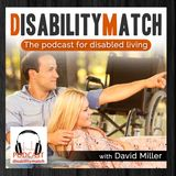 Disabled Dating